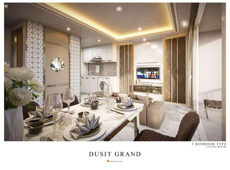 Dusti GR 2 04