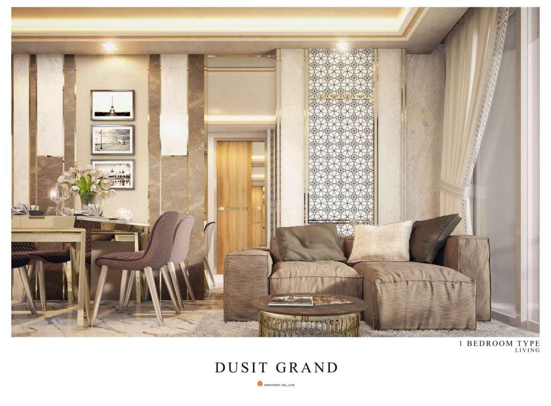 Dusti GR 2 05